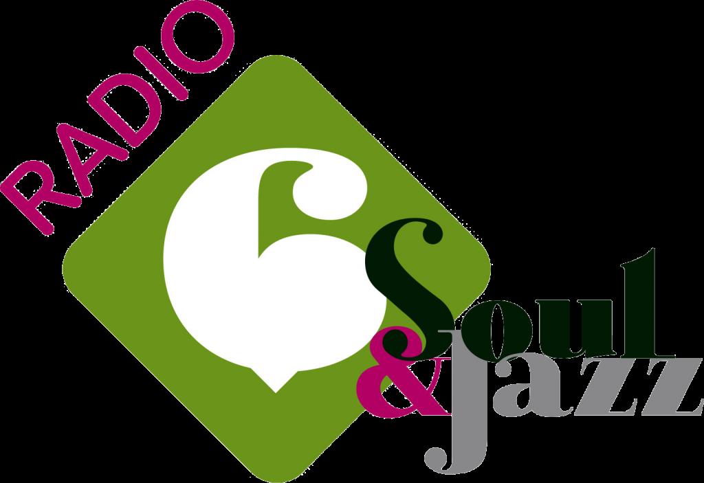 Logo Radio6