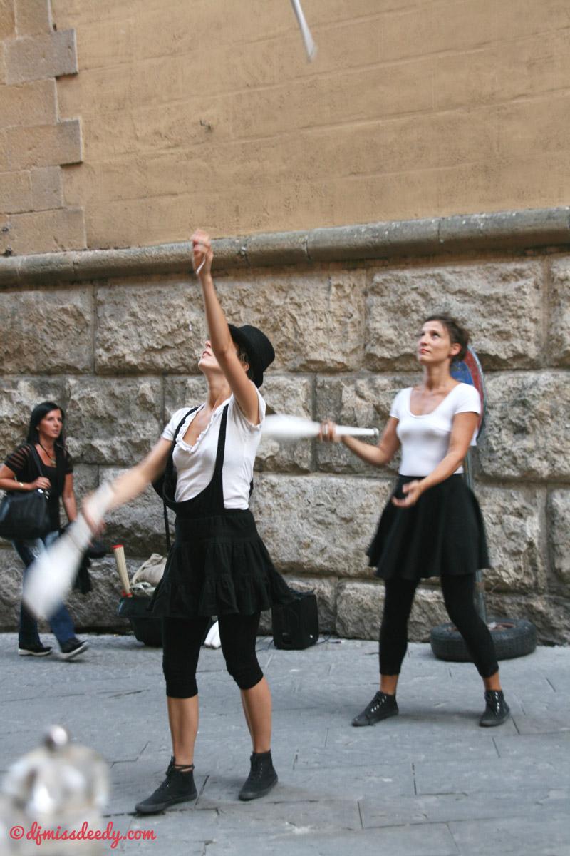 Italiaanse eettip: La Dolce Vita | www.deedylicious.nl