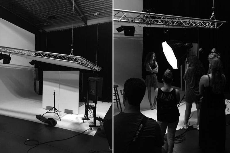 Studioportet Sofia - Workshop sabine Metz | www.deedylicious.nl
