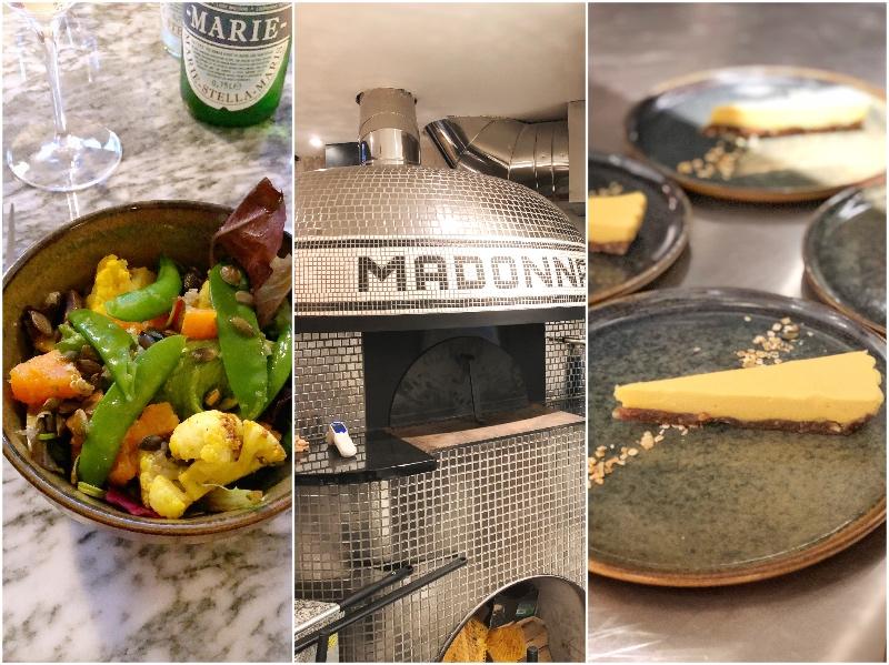 Foodtour door Amersfoort: 50 tinten groen | www.deedylicious.nl