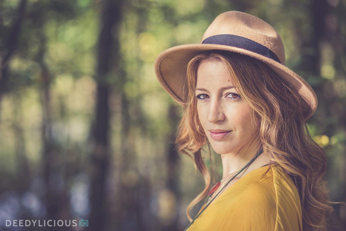Portretfotografie DeedyLicious   www.deedylicious.nl