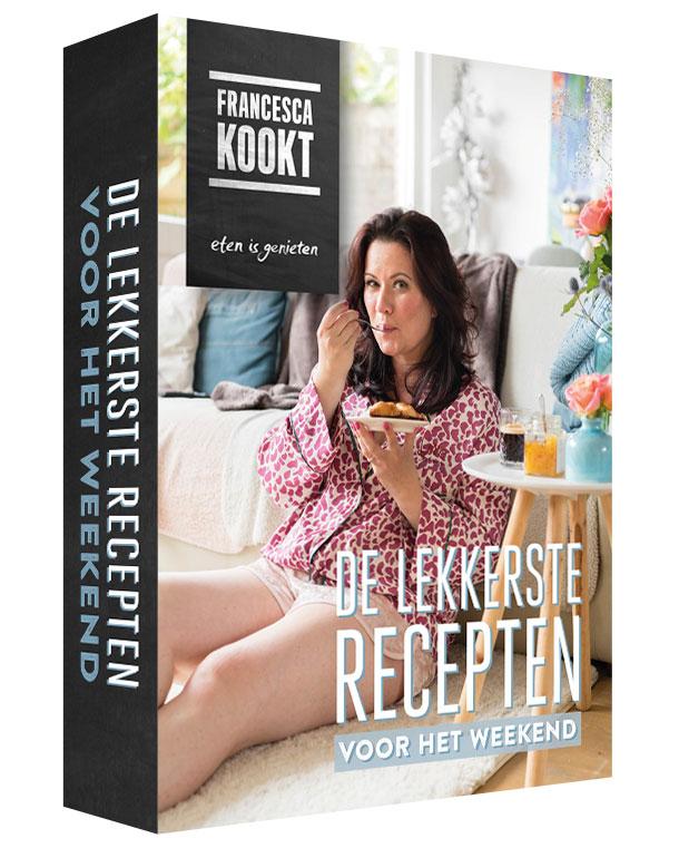 Deedy's dagboek | www.deedylicious.nl