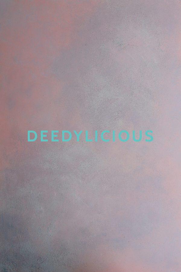 Fotografie backdrop Pink Clouds | www.deedylicious.nl
