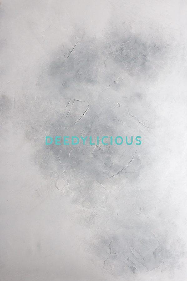 Fotografie backdrop Concrete | www.deedylicious.nl