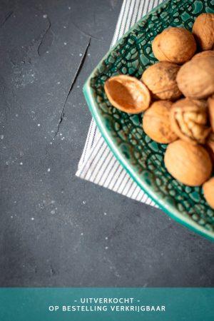 Fotografie backdrop Ashes / Soft Bronze | www.deedylicious.nl