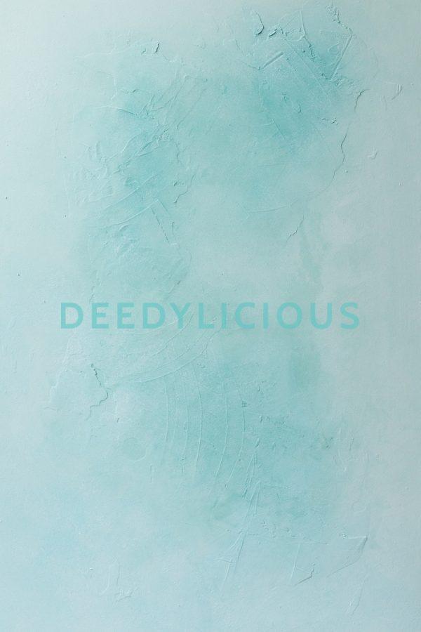 Fotografie backdrop Ice | www.deedylicious.nl