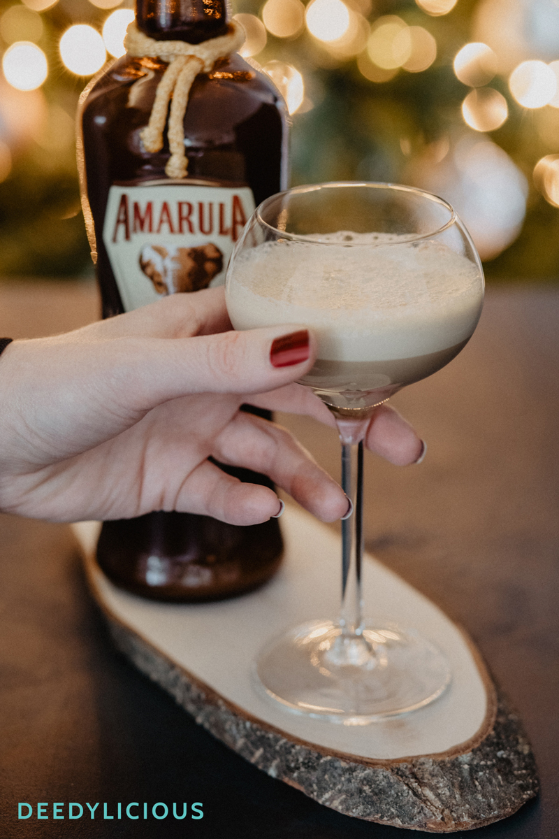 Amarula productfotografie by DeedyLicious